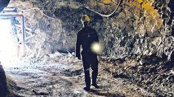 ΙΟΒΕ: Στα 4,1 δισ. ευρώ η συνολική συμβολή της εξορυκτικής βιομηχανίας στο