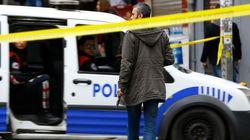 Συνελήφθη στην Σμύρνη ο Τούρκος που φέρεται ότι σκότωσε τον Ρώσο