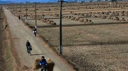Το καθεστώς της Βόρειας Κορέας προετοιμάζει τους πολίτες για
