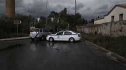 Έγκλημα στον Ταύρο: Δολοφόνησε τη μητέρα του και το ομολόγησε στη θεία