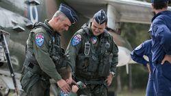 Τον Ιούλιο οι μεταθέσεις των στελεχών στο Στρατό Ξηράς: Οι παράμετροι που λαμβάνονται