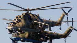 SIPRI: Αυξάνονται οι αμυντικές δαπάνες διεθνώς. Στα 1,7 τρισ. δολάρια το