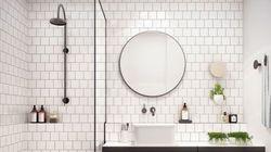 Και το μπάνιο έχει ψυχή: 10 ιδέες για να γίνει το ομορφότερο δωμάτιο του σπιτιού