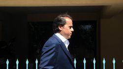 Οικονομικοί Εισαγγελείς καλούν Παπασταύρου και Μιωνή για την offshore STABRI