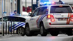 Βέλγιο: Αστυνομική επιχείρηση στο πλαίσιο υπόθεσης σχεδίου τρομοκρατικής επίθεσης στο