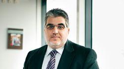 Αντώνης Τζωρτζακάκης στη HuffPost Greece: «Ασφαλώς η εξαγορά της Forthnet συνεχίζει να μας