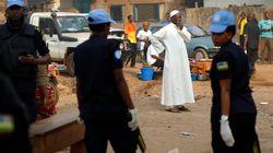 Νέες καταγγελίες σεξουαλικών επιθέσεων από κυανόκρανους διερευνά ο ΟΗΕ: Αναφορές για κτηνωδίες στην Κεντροαφρικανική
