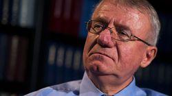 Έφεση στην απόφαση αθώωσης του Σέρβου υπερεθνικιστή Σέσελι θα ασκήσει ο εισαγγελέας του δικαστηρίου της
