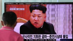 Και η Kίνα επιβάλλει κυρώσεις στη Βόρεια Κορέα. Στόχος το πυρηνικό πρόγραμμα, θύματα οι