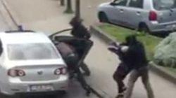 Δίωξη για «τρομοκρατικές δολοφονίες» κατά του