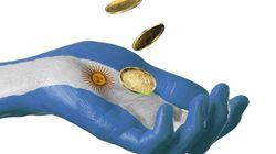 Η Αργεντινή ετοιμάζεται να επιστρέψει στις αγορές με ομολογιακή έκδοση 12,5 δισ.