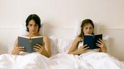 8 πράγματα που πρέπει να γνωρίζετε πριν αποφασίσετε να κάνετε ένα «διάλειμμα» από τη σχέση