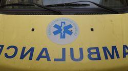 Νεκρά δύο βρέφη από μηνιγγίτιδα στο Ζεφύρι. Μέτρα για την προφύλαξη των κατοίκων έλαβε το