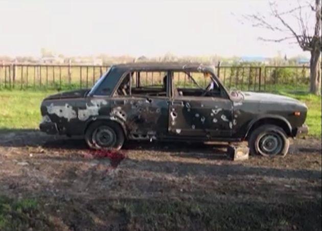 Ναγκόρνο - Καραμπάχ. Η παλιά «πληγή» του Καυκάσου άνοιξε ξανά και γίνεται νέο πεδίο αντιπαράθεσης