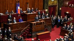 Τσουχτερά πρόστιμα στους πελάτες της βιομηχανίας του σεξ στη Γαλλία. Θα προστατεύονται οι