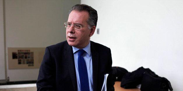 Kουμουτσάκος: Η κυβέρνηση υπέστη δεινή πολιτική ήττα. Το αίτημα για εκλογές είναι αίτημα της