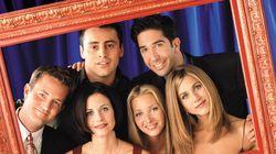 Ο Ross άξιζε καλύτερους