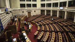Οι άστεγοι και ορφανοί της σημερινής πολιτικής Ελλάδας: Μία νέα θεώρηση του πολιτικού