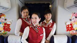 6 πράγματα που το πλήρωμα ενός αεροπλάνου δεν πρόκειται να σας πει ποτέ όσο και αν