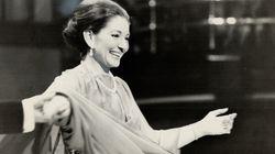 Μαρία Κάλλας: Οι στιγμές που σημάδεψαν τη ζωή της απόλυτης ντίβας της