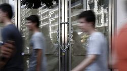 Endeavor Greece: Το 39% των ελληνικών επιχειρήσεων σκέφτονται να μεταφέρουν την έδρα τους στο