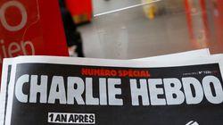 Je Suis Panama; Το εξαιρετικής σύλληψης πρωτοσέλιδο του Charlie Hebdo αφιερωμένο στα Panama