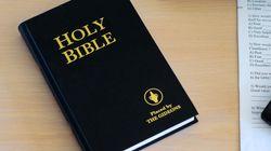 Πώς η Βίβλος έχει αλλάξει τα τελευταία 2.000