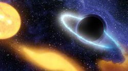 Μαύρες τρύπες: Οι περισσότερες φωτογραφίες είναι απεικονίσεις δείτε τι καταγράφουν στην πραγματικότητα τα