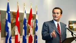Πρώην υπουργός μεταξύ των έξι θυμάτων αεροπορικού δυστυχήματος στο Κεμπέκ του