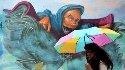 Το ΔΝΤ στην Αθήνα: 7 χρόνια