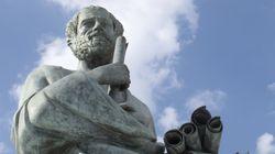 «Αριστοτέλης, το 5ο στοιχείο». Η Χαλκιδική καλεί τους επισκέπτες της να περπατήσουν στα μονοπάτια του