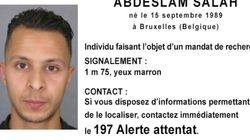 Βέλγιο: Οι αρχές έδωσαν το πράσινο φως για την έκδοση του Σαλά Αμπντεσλάμ στη