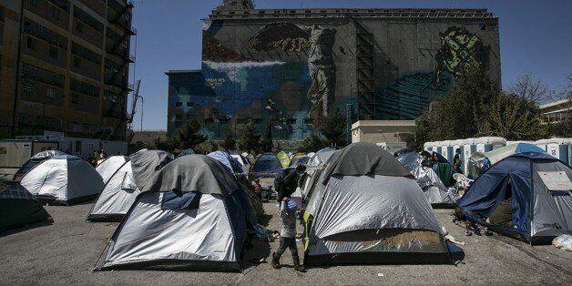 Στην Τουρκία την Δευτέρα ο Αβραμόπουλος για την επιτάχυνση της επανεγκατάστασης