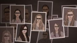 Ποια είναι τα θύματα των offshores; Τρία παραδείγματα που αποδεικνύουν πόσο μας αφορούν οι αποκαλύψεις των Panama
