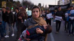 «Στο χείλος του χάους» η Ελλάδα εξαιτίας του προσφυγικού, σύμφωνα με τον