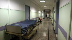 Απαντήσεις για τις πολύμηνες αναμονές για ακτινοθεραπείες στα Δημόσια Νοσοκομεία ζητεί το