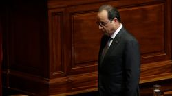 Αποσύρεται σχέδιο περί αφαίρεσης της γαλλικής υπηκοότητας από τα άτομα που καταδικάζονται για