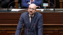 O Βέλγος πρωθυπουργός πιθανός στόχος των τζιχαντιστών. Φωτογραφίες της οικίας του σε «ύποπτο»