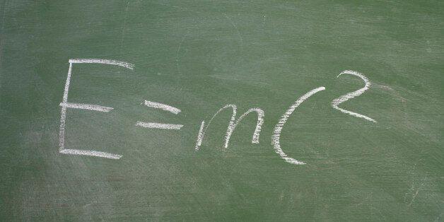 11 λέξεις και φράσεις που οι έξυπνοι άνθρωποι υποτίθεται ότι δεν λένε