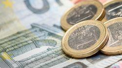 ΓΓΔΕ: Αναλυτικές οδηγίες για τις φορολογικές