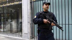 Τουρκία: Η σύλληψη του Αλπαρσλάν Τσελίκ, που φέρεται ότι σκότωσε τον Ρώσο πιλότο, σχετίζεται με διαφορετικές