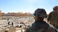 Ομαδικός τάφος με 42 εκτελεσμένους αμάχους και στρατιωτικούς ανακαλύφθηκε στην