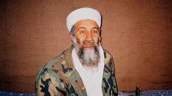 Ο Οσάμα μπιν Λάντεν είχε αδυναμία στο χρυσό και παρότρυνε άλλους τρομοκράτες να επενδύουν σε