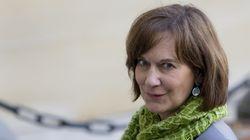 Η υπουργός Δικαιωμάτων των Γυναικών αποκάλεσε τις μουσουλμάνες «νέγρες» που υπερασπίζονται τη