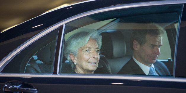 Syriza-ization, αργός θάνατος και πολιτικό
