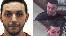 Βέλγιο: Σύλληψη καταζητούμενου για τις τρομοκρατικές επιθέσεις στο Παρίσι και άλλων 4 υπόπτων για
