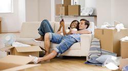 Τα άγαμα ζευγάρια στη Φλόριντα μπορούν πλέον να συγκατοικούν χωρίς να παραβιάζουν τον
