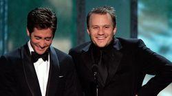 O Jake Gyllenhaal μιλά για πρώτη φορά ανοιχτά για το πόσο τον επηρέασε ο θάνατος του Heath