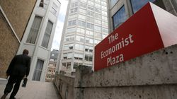 Economist: Παραμένουν οι εκτιμήσεις για 60% πιθανότητες Grexit έως το