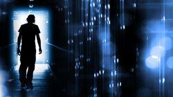 Διερεύνηση 60 περιπτώσεων πρόθεσης αυτοκτονίας από τη Δίωξη Ηλεκτρονικού Εγκλήματος Ιανουάριο και